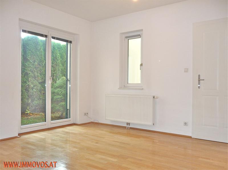 Nahe zu Schönbrunn ... 3-Zimmer Wohnung 98,92m2 mit Terrasse in 1130* Ihr neues Zuhause!  /  / 1130Wien 13.,Hietzing / Bild 1
