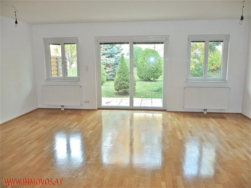 Nahe zu Schönbrunn ... 3-Zimmer Wohnung 98,92m2 mit Terrasse in 1130* Ihr neues Zuhause!  /  / 1130Wien 13.,Hietzing / Bild 2