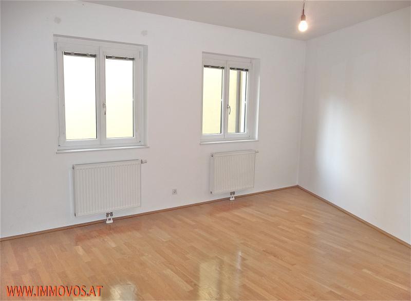 Nahe zu Schönbrunn ... 3-Zimmer Wohnung 98,92m2 mit Terrasse in 1130* Ihr neues Zuhause!  /  / 1130Wien 13.,Hietzing / Bild 4