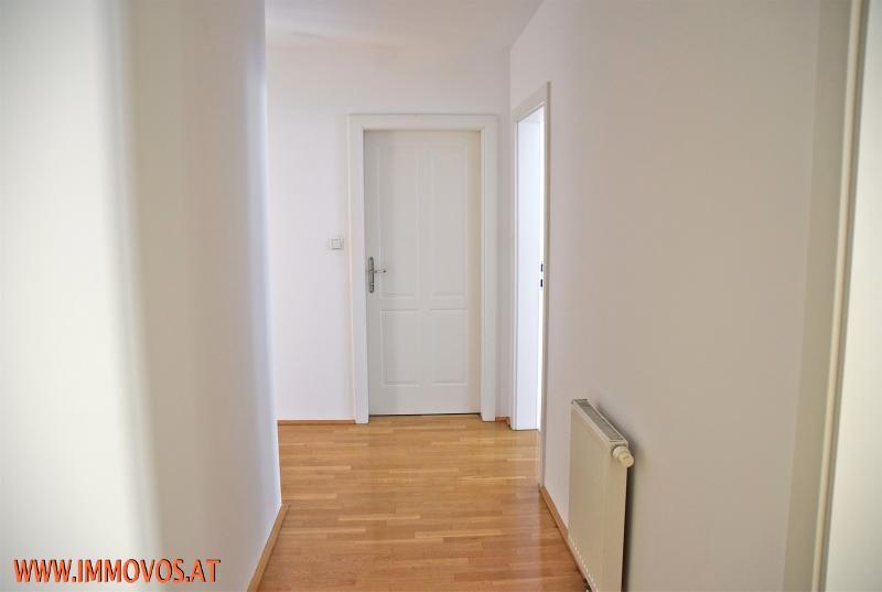 Nahe zu Schönbrunn ... 3-Zimmer Wohnung 98,92m2 mit Terrasse in 1130* Ihr neues Zuhause!  /  / 1130Wien 13.,Hietzing / Bild 5