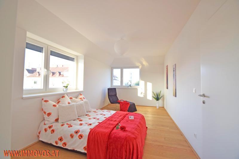 3 Schlafzimmer.jpg