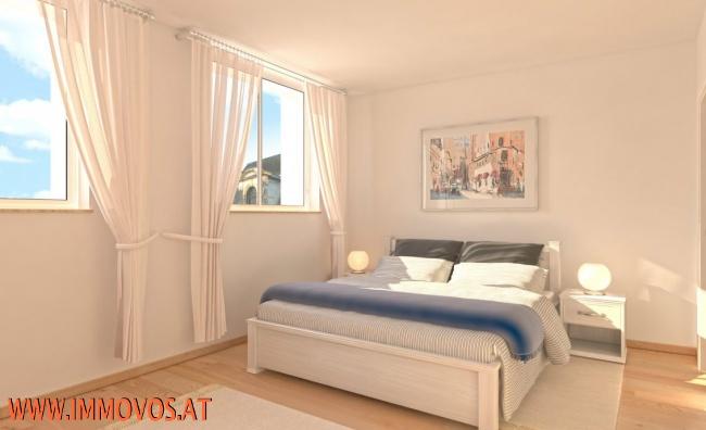 Symbolfoto_Schlafzimmer 2