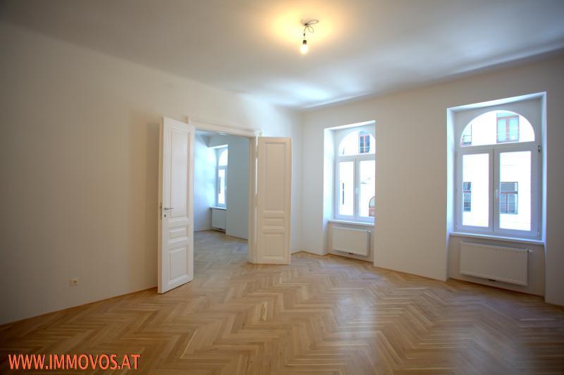 +LEBENSGENUSS NÄHE AUGARTEN, 1020 WIEN-KERNSANIERTER-ERSTBEZUG+ /  / 1020Wien 2.,Leopoldstadt / Bild 0