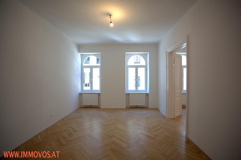 +LEBENSGENUSS NÄHE AUGARTEN, 1020 WIEN-KERNSANIERTER-ERSTBEZUG+ /  / 1020Wien 2.,Leopoldstadt / Bild 2