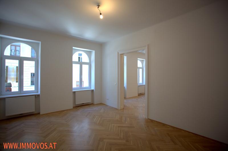 +LEBENSGENUSS NÄHE AUGARTEN, 1020 WIEN-KERNSANIERTER-ERSTBEZUG+ /  / 1020Wien 2.,Leopoldstadt / Bild 3