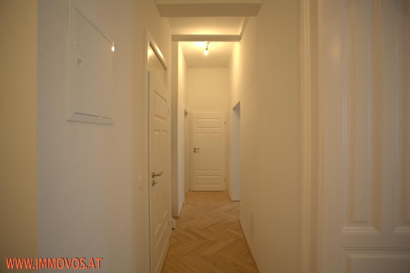 +LEBENSGENUSS NÄHE AUGARTEN, 1020 WIEN-KERNSANIERTER-ERSTBEZUG+ /  / 1020Wien 2.,Leopoldstadt / Bild 4