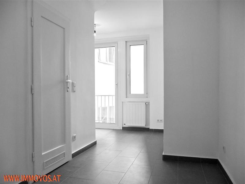 Ideal aufgeteilte 2-Zimmerwohnung im Topzustand für Studenten-WG oder für Familie mit einer hervorragenden Infrastruktur *U1 vor der Tür! /  / 1100Wien 10.,Favoriten / Bild 0