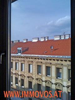 Ideal aufgeteilte 2-Zimmerwohnung im Topzustand für Studenten-WG oder für Familie mit einer hervorragenden Infrastruktur *U1 vor der Tür! /  / 1100Wien 10.,Favoriten / Bild 9