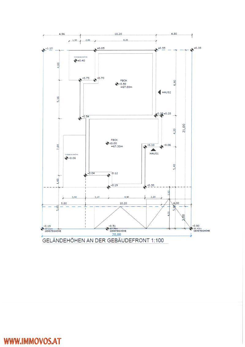 159M2 PLUS 180M2 GARTEN-ZUHAUSE IN PERCHTOLDSDORF/STADTGRENZE WIEN-BELAGSFERTIG /  / 2380Perchtoldsdorf / Bild 1