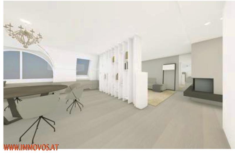 Wohnloft mit Raumteiler.jpg