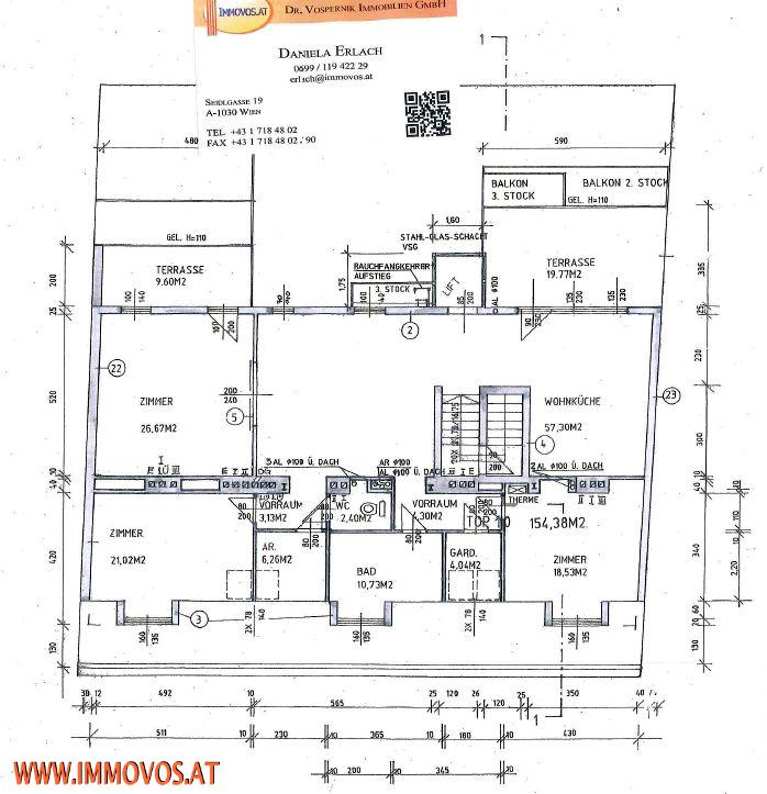 Plan Web.jpg