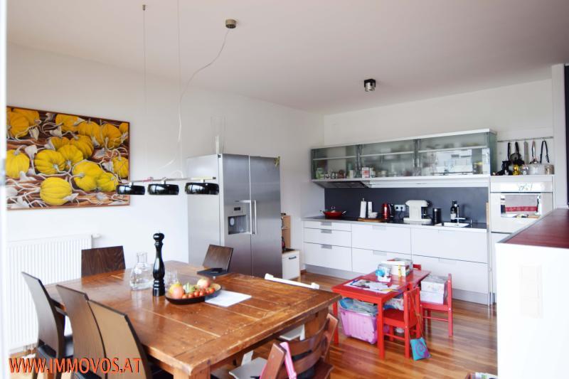 Küche DSC_0866.jpg