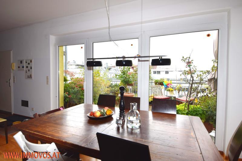 Blick RIchtung Terrasse2.jpg