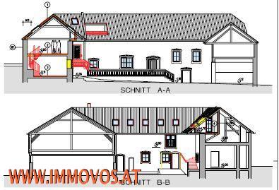 Schnittpläne Innenhof.jpg