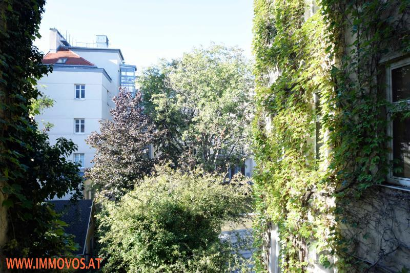 jpgcnt ---- TOPANGEBOT+ZU HAUSE AN DER DONAU-ERSTBEZUG + KERNSANIERTE WOHNUNGSPAKETE MIT FREIFLÄCHEN , 1020 WIEN /  / 1020Wien 2.,Leopoldstadt / Bild 3