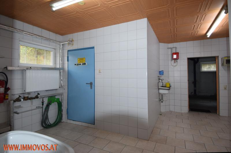 Vorraum Keller Heizraum Zugang Werkstatt.jpg