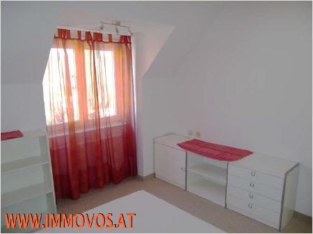 5_Schlafzimmer