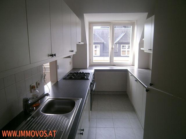 3_Küche