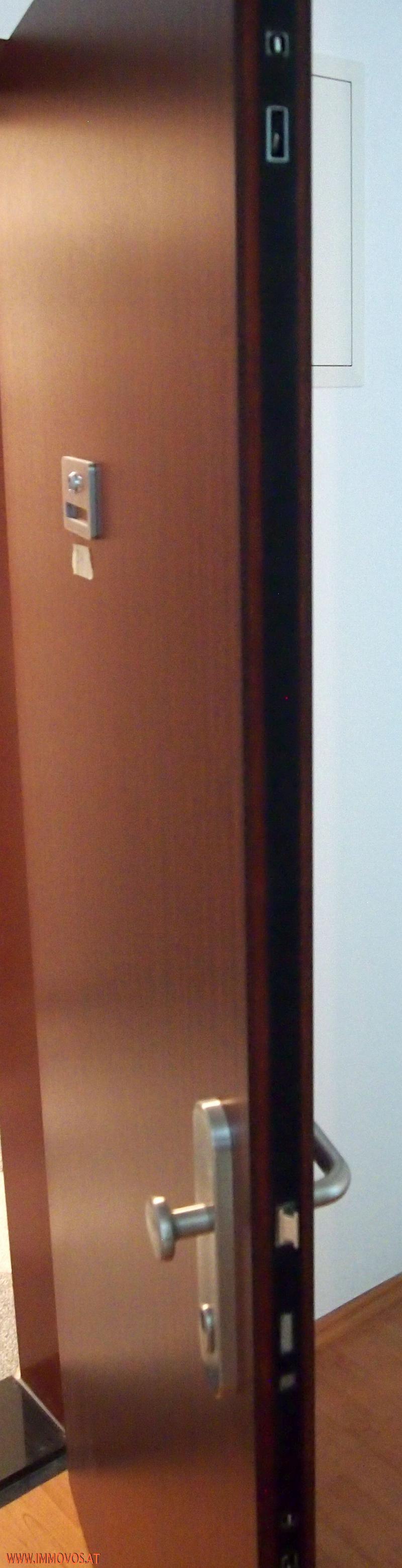 gbild -- *** THERMISCH SANIERTE LIEGENSCHAFT: PERFEKT ANGELEGTE WOHNUNG MIT LOGGIA in U3-NÄHE*** /  / 1140Wien 14.,Penzing / Bild 6