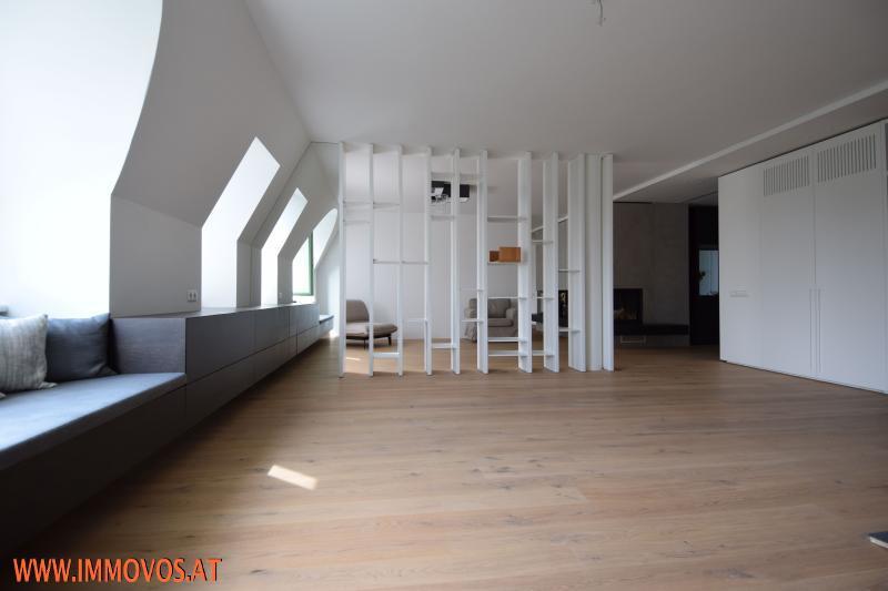 Wohnräume-Ansicht 3