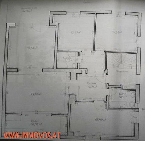 16 Plan Ebene 1
