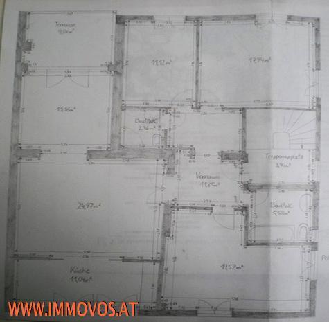 17 Plan Ebene 2