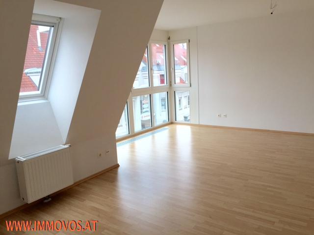 gbild -- WUNDERSCHÖNE MIETWOHNUNG DIREKT IM ZENTRUM KORNEUBURGS /  / 2100Korneuburg / Bild 3