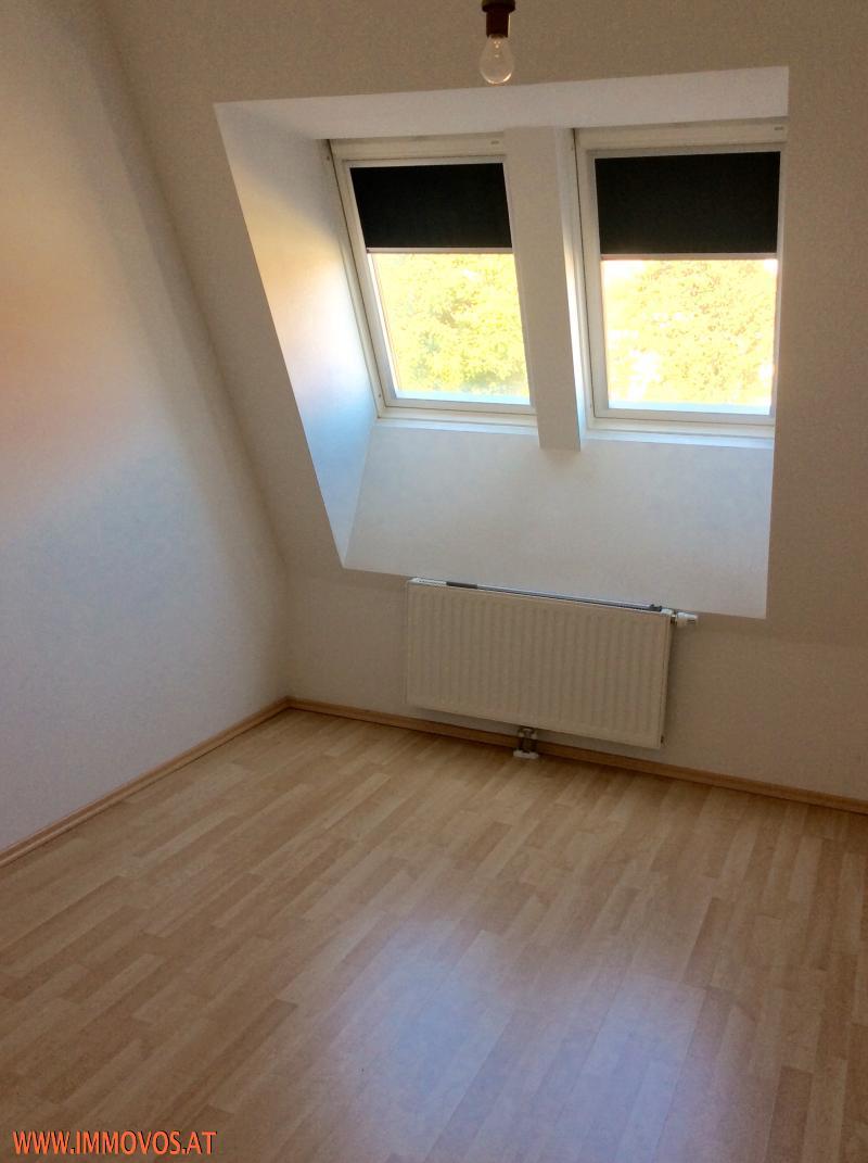 gbild -- WUNDERSCHÖNE MIETWOHNUNG DIREKT IM ZENTRUM KORNEUBURGS /  / 2100Korneuburg / Bild 4