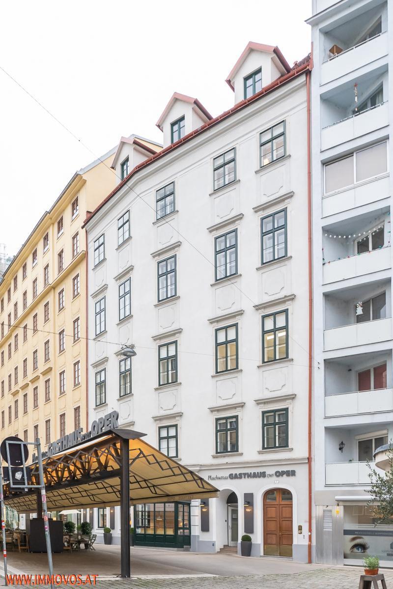 Hist. Stadthaus