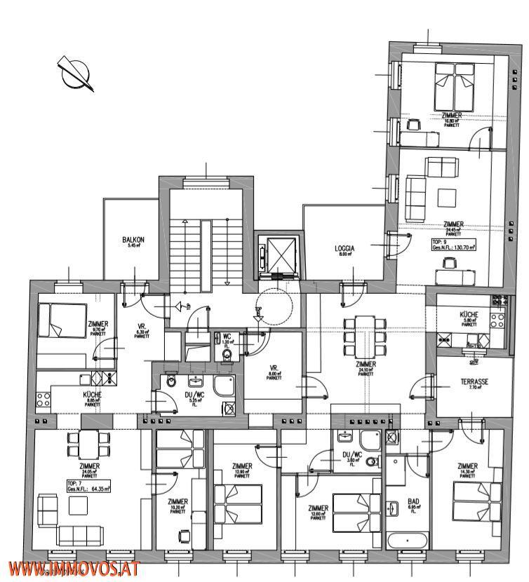2.OG.5 Zimmergrundrissskizze.JPG