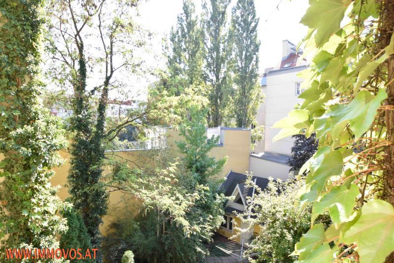 Innenhof 1.jpg