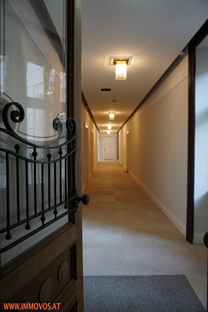 jpgcnt ---- Erstbezug in Jugendstil-Traum beim Belvedere - 3 Zimmer in barrierefreiem Lift-Altbau /  / 1040Wien 4.,Wieden / Bild 0