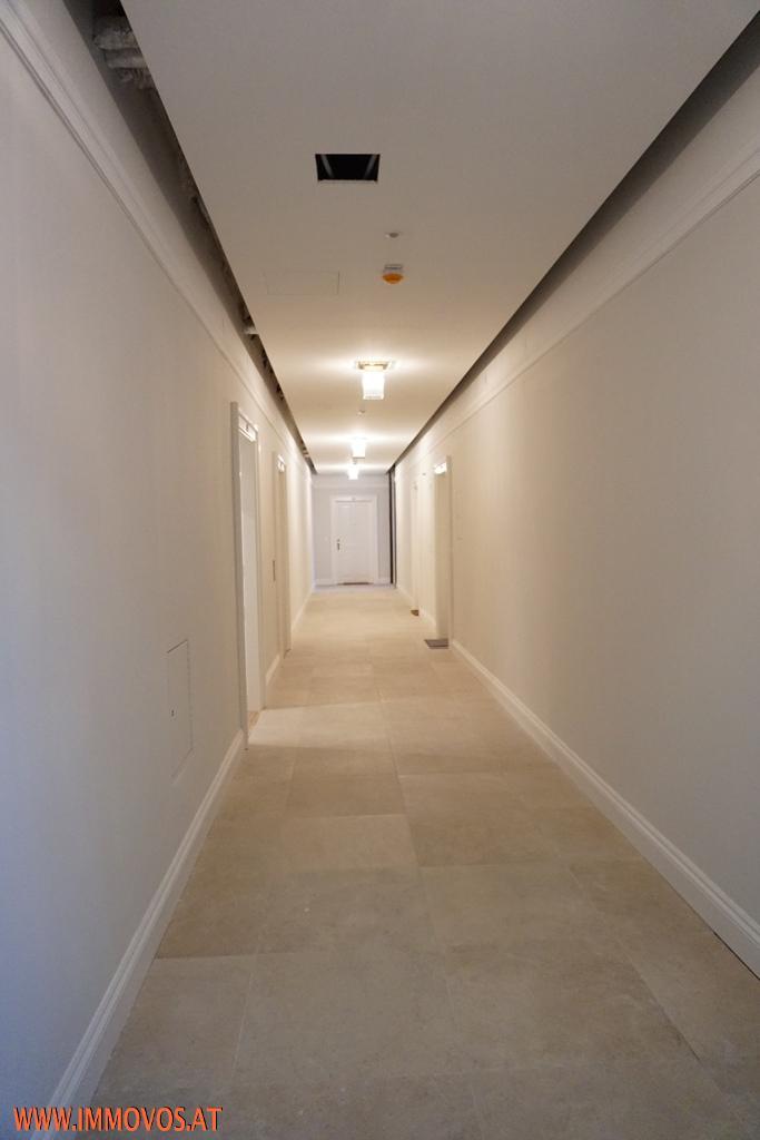 jpgcnt ---- Erstbezug in Jugendstil-Traum beim Belvedere - 3 Zimmer in barrierefreiem Lift-Altbau /  / 1040Wien 4.,Wieden / Bild 1