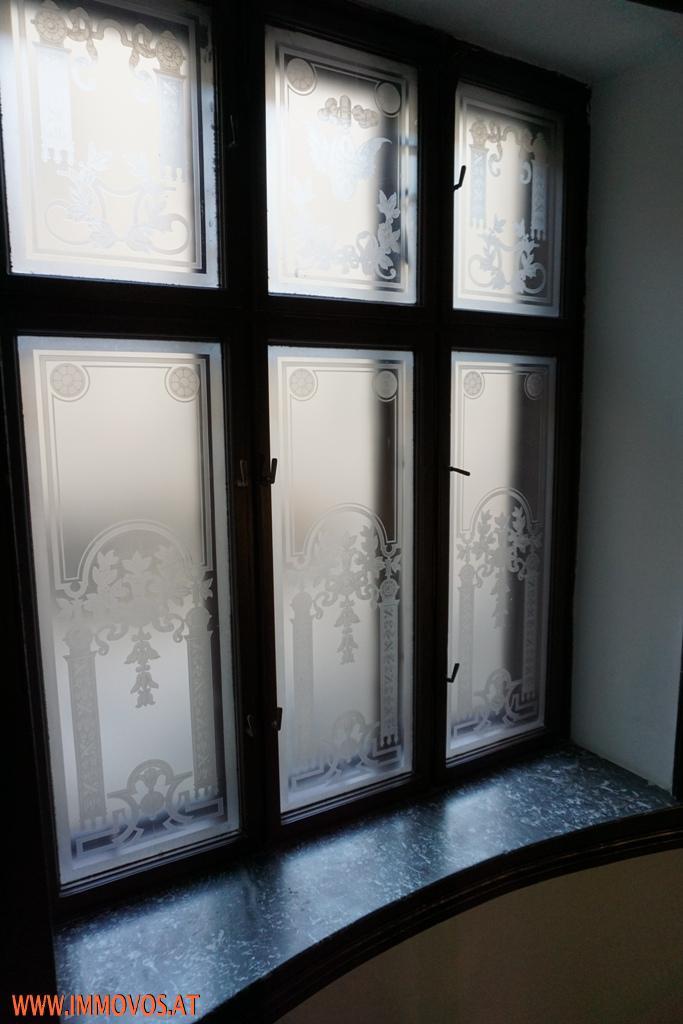jpgcnt ---- Erstbezug in Jugendstil-Traum beim Belvedere - 3 Zimmer in barrierefreiem Lift-Altbau /  / 1040Wien 4.,Wieden / Bild 3