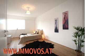 gbild -- +++SPITZENNEUBAU: ERSTBEZUG MIT BALKON: Moderne zwei Zimmerwohnung Baujahr 2018+++ /  / 1020Wien 2.,Leopoldstadt / Bild 4