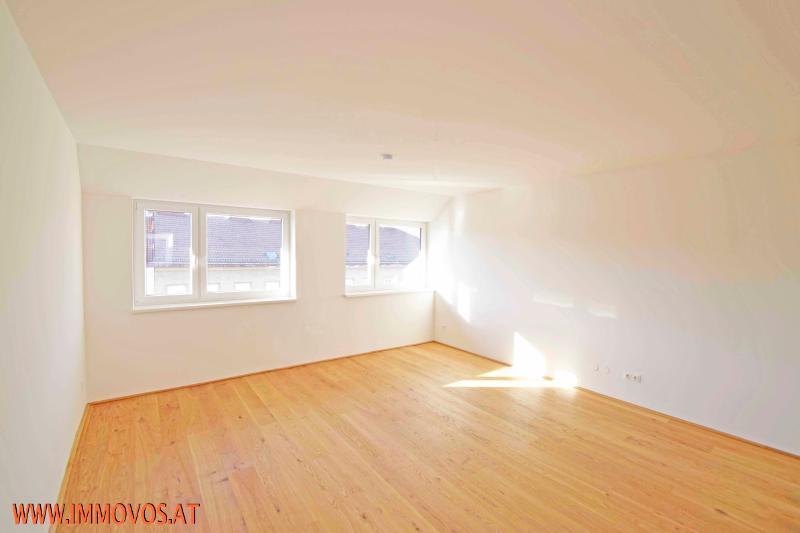 gbild -- +++SPITZENNEUBAU: ERSTBEZUG MIT BALKON: Moderne zwei Zimmerwohnung Baujahr 2018+++ /  / 1020Wien 2.,Leopoldstadt / Bild 5