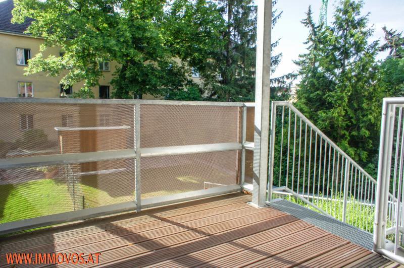 Balkon (2).jpg