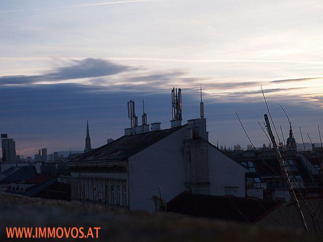 Aussicht St. Stephan._b.jpg