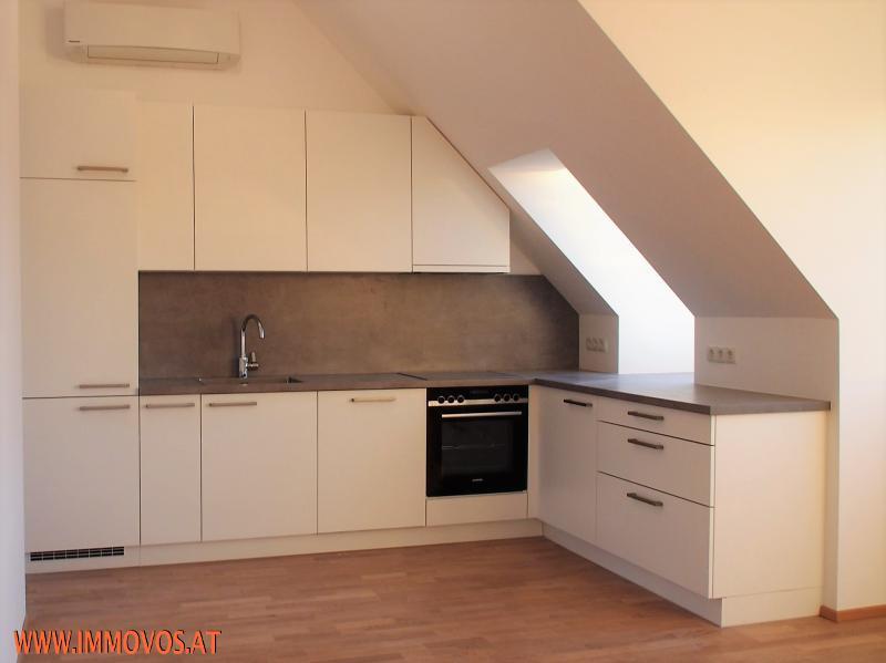 gbild -- ERSTBEZUG - Unbefristet -  4-Zimmer Wohnung mit Terrasse in 1100 Wien /  / 1100Wien 10.,Favoriten / Bild 0