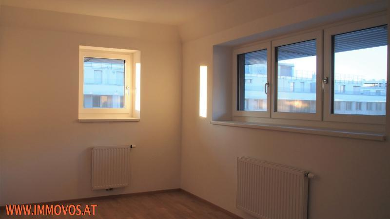 gbild -- ERSTBEZUG - Unbefristet -  4-Zimmer Wohnung mit Terrasse in 1100 Wien /  / 1100Wien 10.,Favoriten / Bild 9