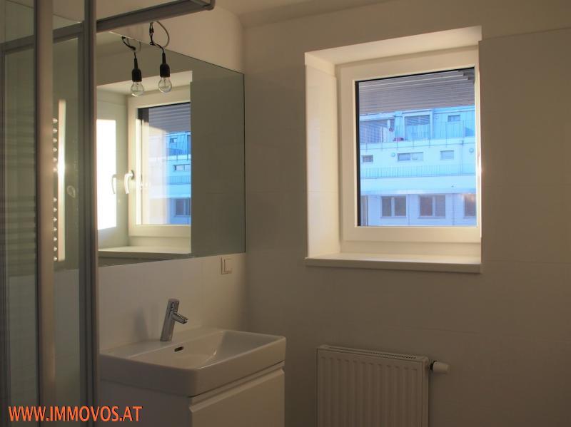 gbild -- ERSTBEZUG - Unbefristet -  4-Zimmer Wohnung mit Terrasse in 1100 Wien /  / 1100Wien 10.,Favoriten / Bild 4