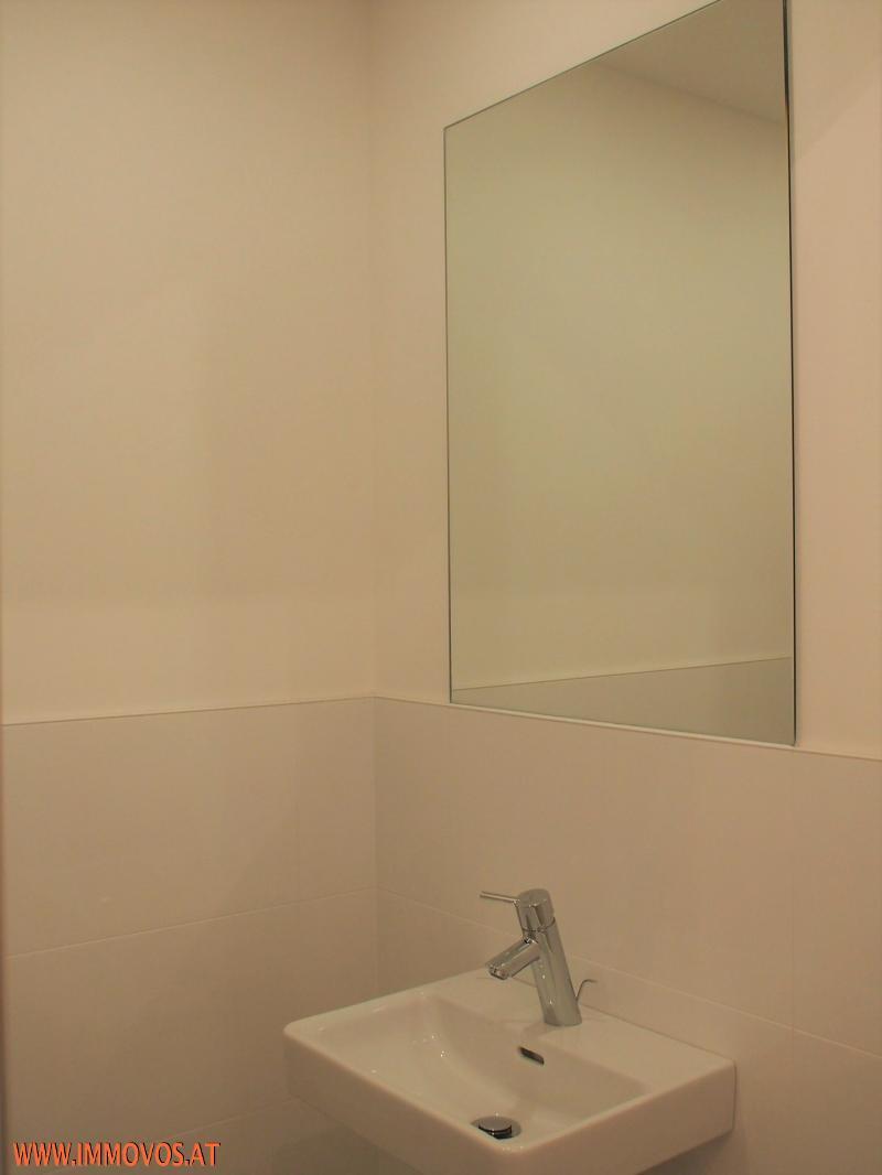 gbild -- ERSTBEZUG - Unbefristet -  4-Zimmer Wohnung mit Terrasse in 1100 Wien /  / 1100Wien 10.,Favoriten / Bild 5