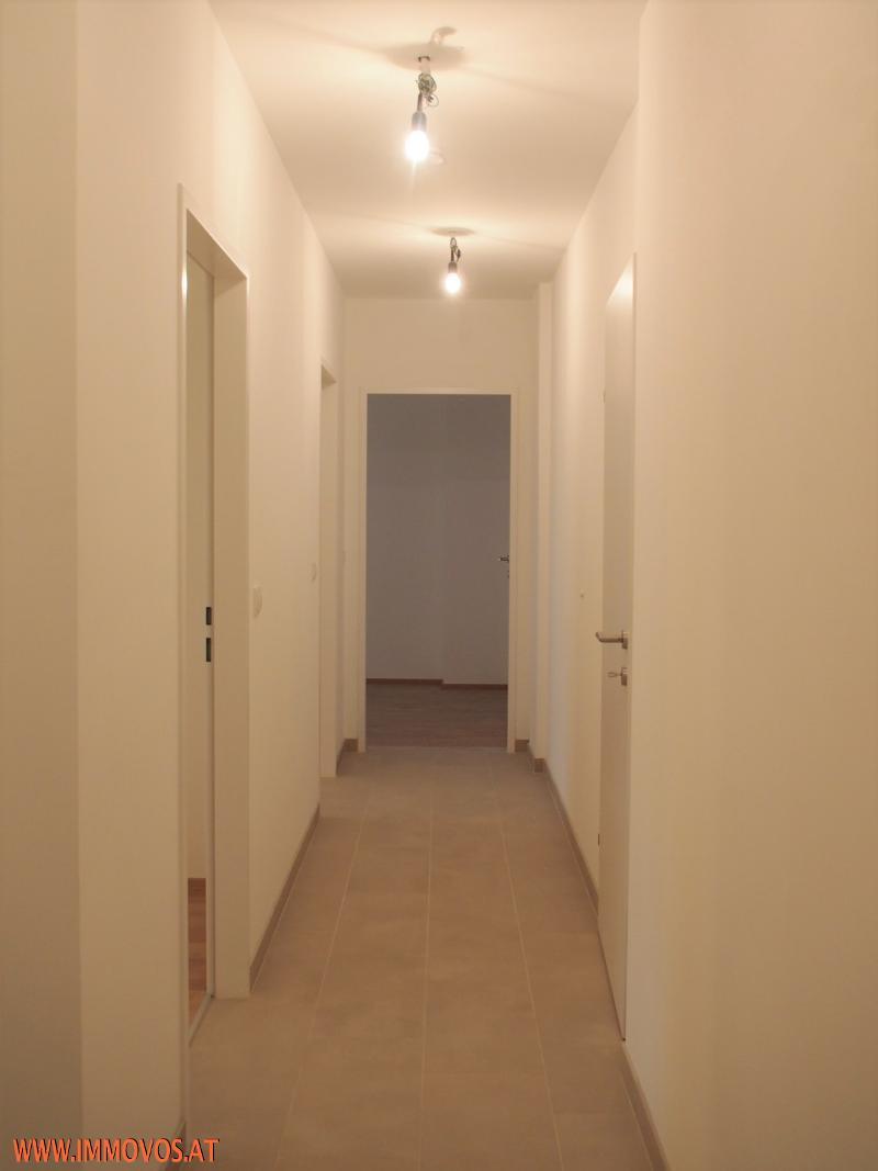 gbild -- ERSTBEZUG - Unbefristet -  4-Zimmer Wohnung mit Terrasse in 1100 Wien /  / 1100Wien 10.,Favoriten / Bild 6