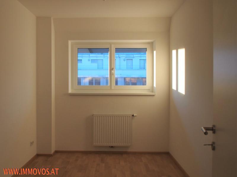 gbild -- ERSTBEZUG - Unbefristet -  4-Zimmer Wohnung mit Terrasse in 1100 Wien /  / 1100Wien 10.,Favoriten / Bild 8