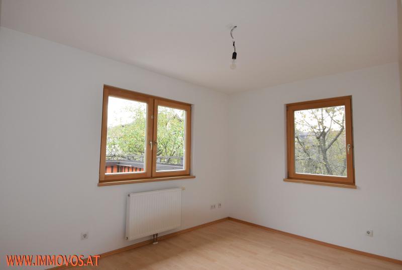 Gästezimmer 2.jpg