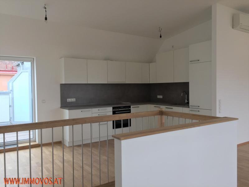 gbild -- ERSTBEZUG - Unbefristet -  3-Zimmer Wohnung mit Terrasse in 1100 Wien /  / 1100Wien 10.,Favoriten / Bild 0