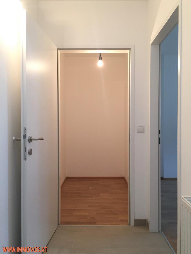 gbild -- ERSTBEZUG - Unbefristet -  3-Zimmer Wohnung mit Terrasse in 1100 Wien /  / 1100Wien 10.,Favoriten / Bild 9