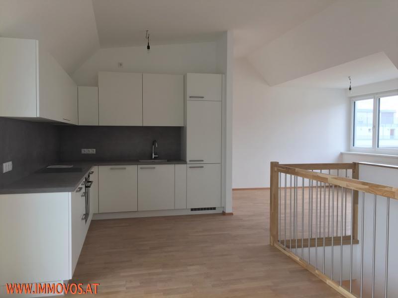 gbild -- ERSTBEZUG - Unbefristet -  3-Zimmer Wohnung mit Terrasse in 1100 Wien /  / 1100Wien 10.,Favoriten / Bild 1