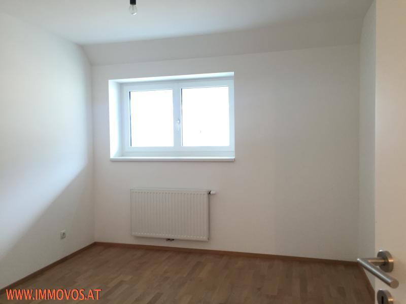 gbild -- ERSTBEZUG - Unbefristet -  3-Zimmer Wohnung mit Terrasse in 1100 Wien /  / 1100Wien 10.,Favoriten / Bild 4