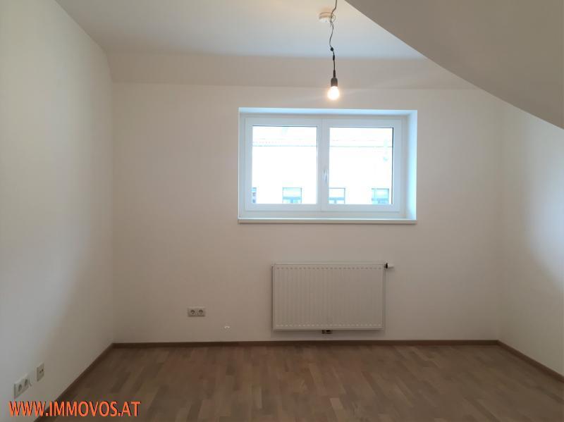 gbild -- ERSTBEZUG - Unbefristet -  3-Zimmer Wohnung mit Terrasse in 1100 Wien /  / 1100Wien 10.,Favoriten / Bild 5